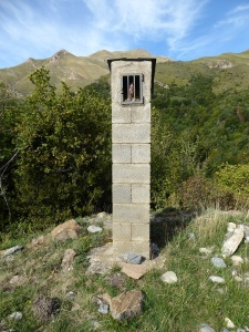 Pilaret de San Antón 1