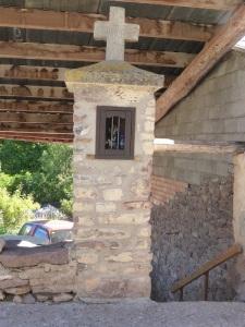 Pilaret de San Antonio de Padua 2