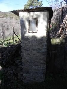 Pilaret San Antón 2