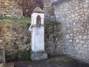 Pilaret San Crsitóbal 4