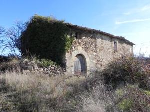 Casa Puy