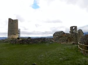 Castillo y San Esteban 1