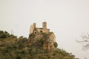 CastillodesdeSMartín2