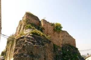 CastillomuroN2