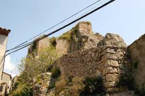 CastillomuroS