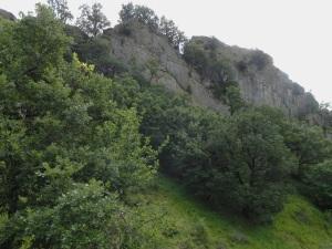Lugar denominado El Castiello