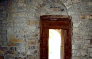 Portada. Interior