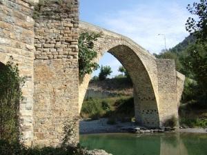 Puente desde SW2