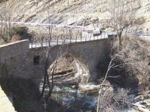 Puente1b