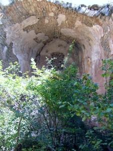 Interior en 2006