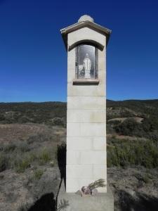 Pilaret de San Julián