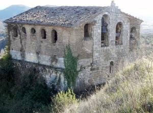 San Miguel 1