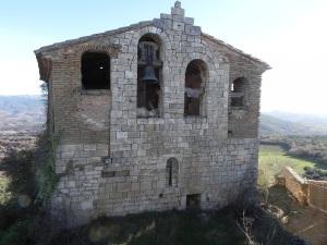 San Miguel 3