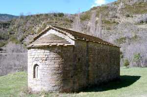 San Pablo 9