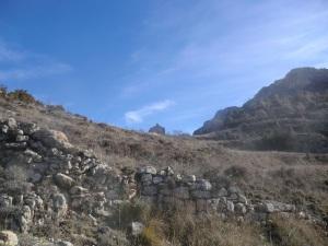 San Pedro de Iscles 1