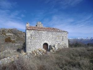 San Pedro de Iscles 6