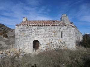 San Pedro de Iscles 7