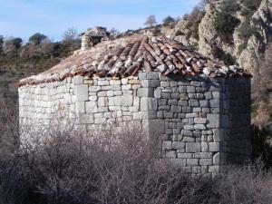San Pedro de Iscles 9b