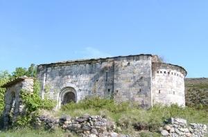 Santolaria igl.2