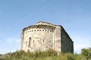 Santolaria igl.3