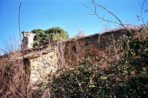 San Juan desde el sudeste