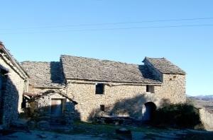 Casa Ramonico