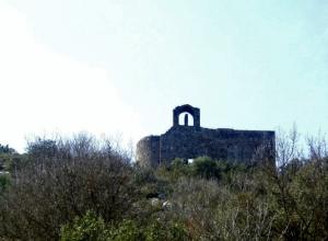 Ermita.Desde norte5