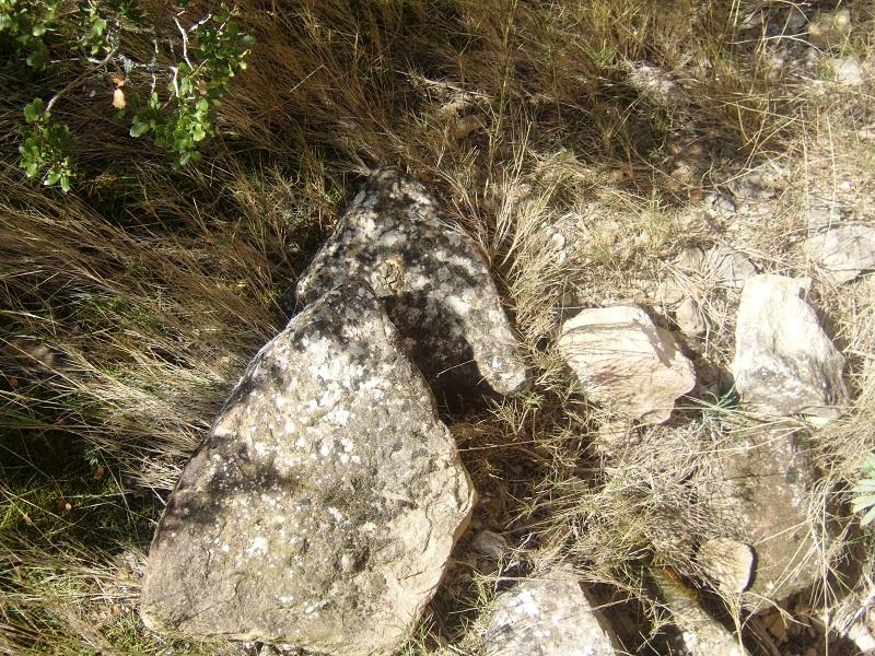 Lumbierri fmartifornes for Hipotecas afectadas por el suelo