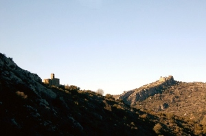 Ermita y Castro3