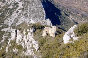 Ermita13