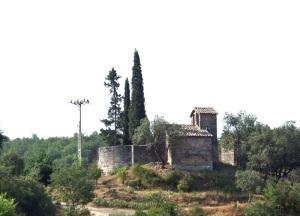 San Caetano2