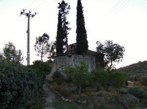 San Caetano3
