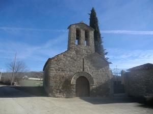 San Martín 1