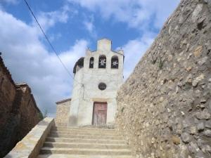 San Martín 2