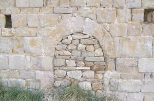 SCristóbal puertaW