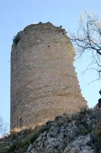 Torre4