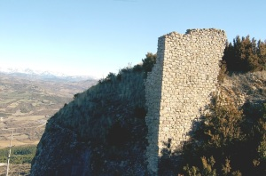 Castillo2