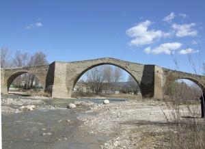 Puente 7