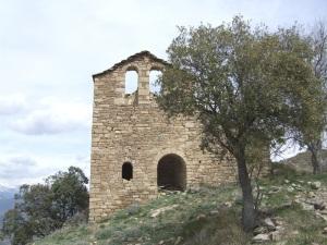 San Saturnino.MuroS2