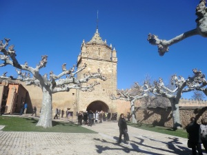 005. Monasterio de Veruela
