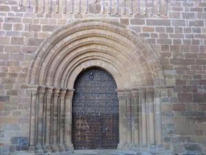 008. Monasterio de Veruela