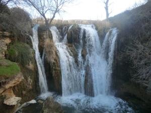 061. Calmarza