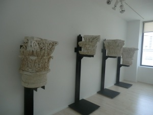 Museo de Calatayud