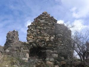 Casa Francesc