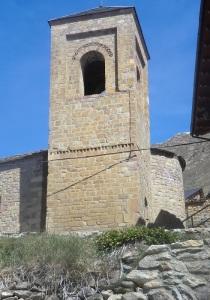 Santa María la Nova
