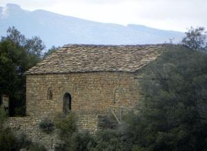 San Antón 1a