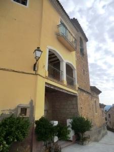Santa María 2