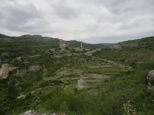 Vista general desde el camino a los Masos4