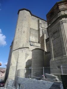 140. Catedral Vieja