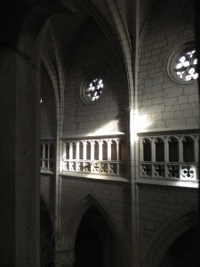 158. Catedral Vieja